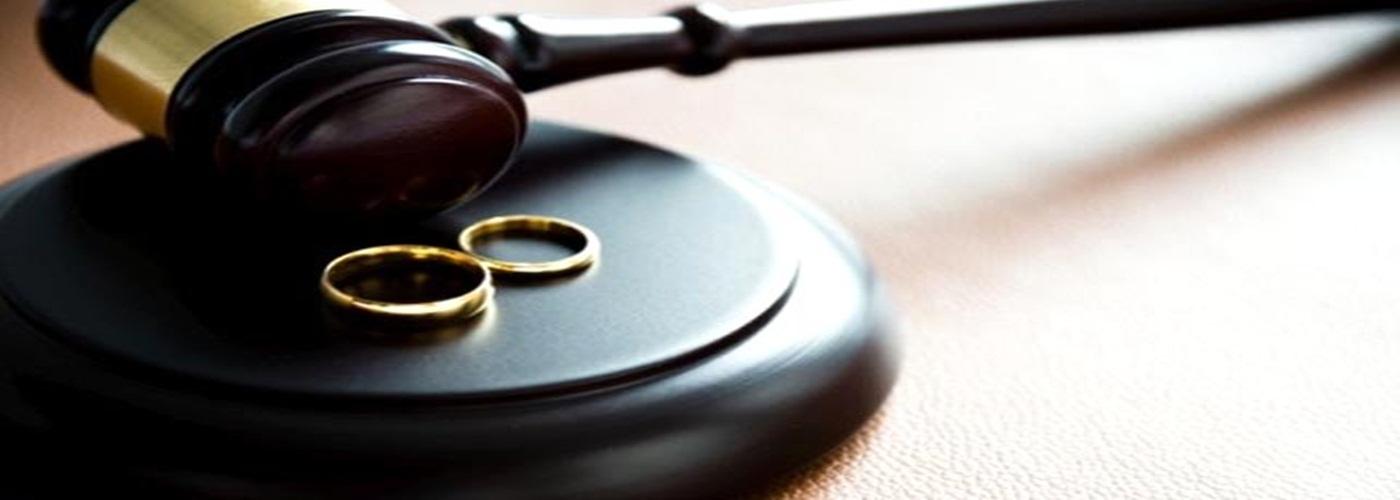 Boşanma Sebepleri ve Sonuçları
